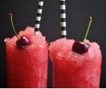 Cherry Slushie Fragrance Oil