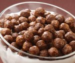 Coco Puffs Type Fragrance Oil