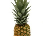Aloha Pineapple Fragrance Oil