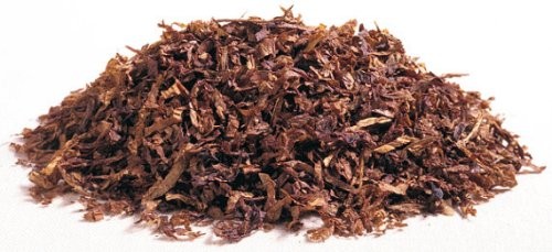 Vanilla Tobacco Fragrance Oil