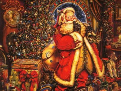 Old Fashioned Christmas Pictures.Old Fashioned Christmas Fragrance Oil
