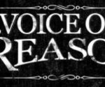 Voice Of Reason Fragrance Oil